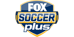 Sports TV Packages - FOX Soccer Plus - Ravenna, Ohio - Dish Satellite TV - DISH Authorized Retailer