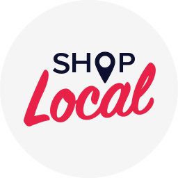 Shop Local at Dish Satellite TV