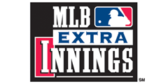 Sports TV Packages  - MLB - Ravenna, Ohio - Dish Satellite TV - DISH Authorized Retailer