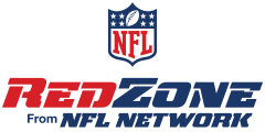 Sports TV Packages - Red Zone NFL - Ravenna, Ohio - Dish Satellite TV - DISH Authorized Retailer