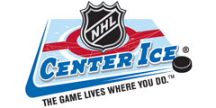Sports TV Packages - NHL Center Ice - Ravenna, Ohio - Dish Satellite TV - DISH Authorized Retailer