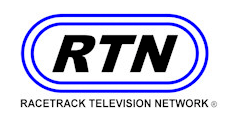 Sports TV Packages - Racetrack - Ravenna, Ohio - Dish Satellite TV - DISH Authorized Retailer