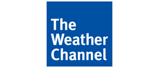 The Weather Channel | TV App |  Ravenna, Ohio |  DISH Authorized Retailer