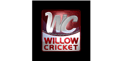 Sports TV Packages - Willow Cricket - Ravenna, Ohio - Dish Satellite TV - DISH Authorized Retailer
